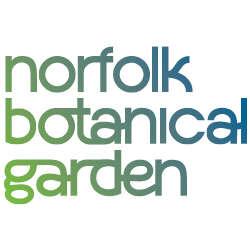 Norfolk Botanical Garden Logo - 250x250px (1)