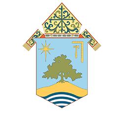 OAKLAND Diocese LOGO #2_finalClrCMYK 780wide