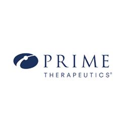 prime-therapeutics250x250
