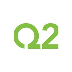 Q2-green-250x250