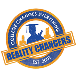 realitychangers