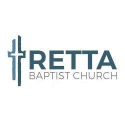 retta-logo-1