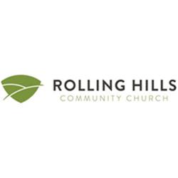 rolling-hills-community-church