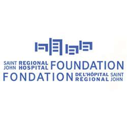 0004_Saint John Regional Hospital Foundation