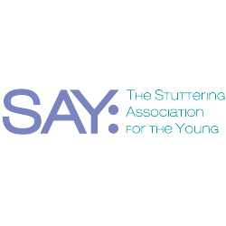SAY_Logo_Stacked_250x250px