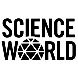 science-world-logo 250x250