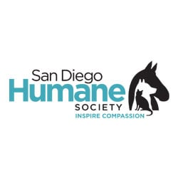 sd-humane