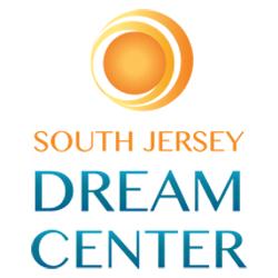 south-jersey-dream-center