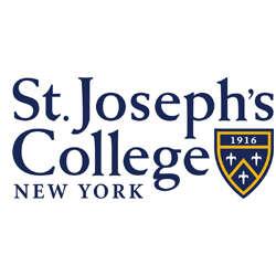 st-joseph-college-new-york
