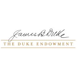 The Duke Endowment