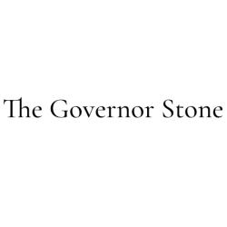 The Governor Stone