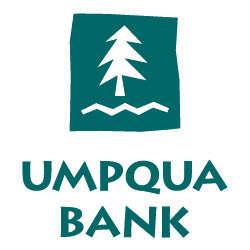 umpqua_primary-vertical-logo_CMYK_GREEN_250x250
