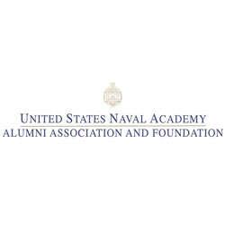 USNA-AAF-Logo