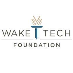 BB_HigherEd_WakeTech_250x250_