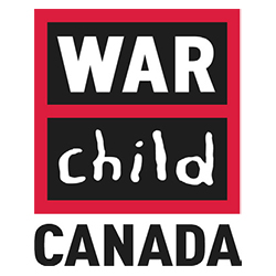 0000_War_Child_Canada