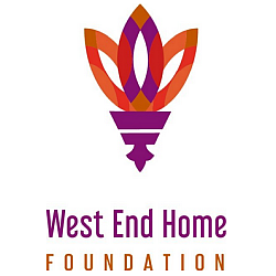 west-end-home-foundation