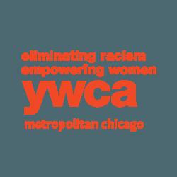 ywca-chicago-250x250