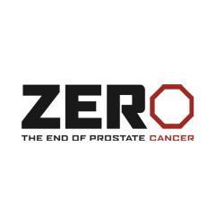 zero-logo-250x250