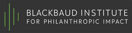Blackbaud_Institute