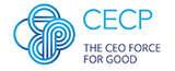 cecp-logo