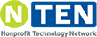 nten-logo