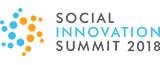 social-innovation-summit-logo