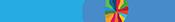 sustainable-goals-logo