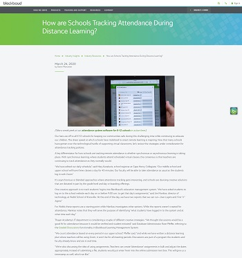 K12-2021-RC-BL-How-are-Schools-Tracking-Attendance-During-Distance-Learning-13035