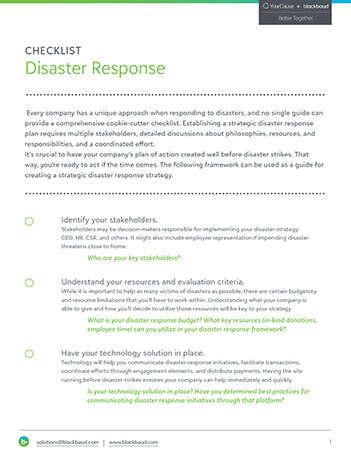 disasterreliefchecklist_LP