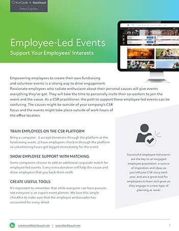 employee-event-checklist_LP
