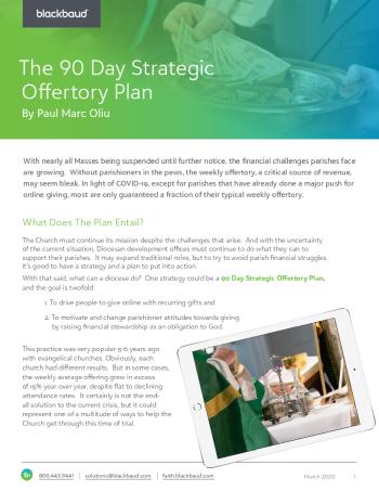 90-day-strategic-offertory-plan-final