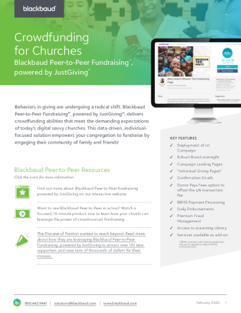 blackbaud-peer-to-peer-fundraising-datasheet-for-churches-updated
