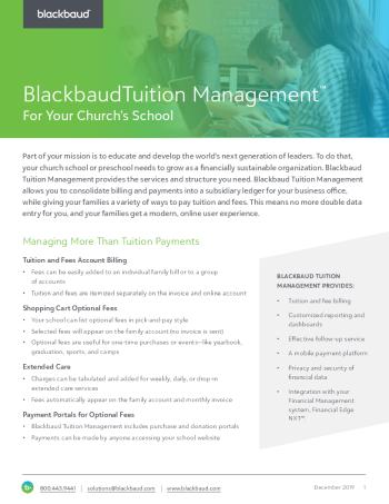 blackbaud-tuition-management-for-church-schools-datasheet-LP