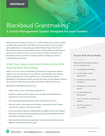 blackbaud-grantmaking-for-growing-foundations