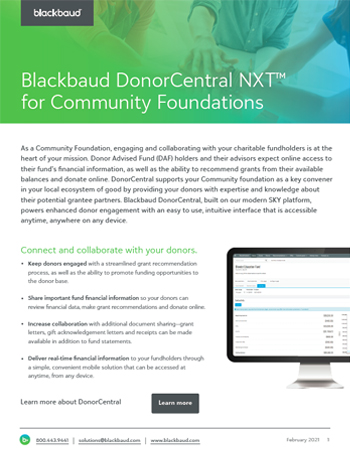 blackbaud-donorcentral-image