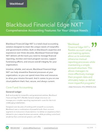 brochure-blackbaud-financial-edge-nxt-cloud-accounting