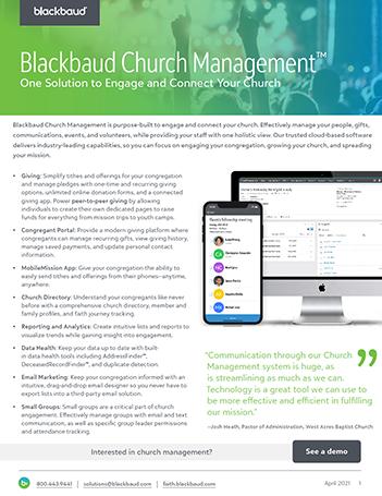 church-management-datasheet-march-2020-LP