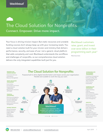 datasheet-a-deeper-look-into-the-cloud-solution-for-nonprofits