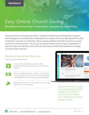 datasheet-easy-online-church-giving-LP