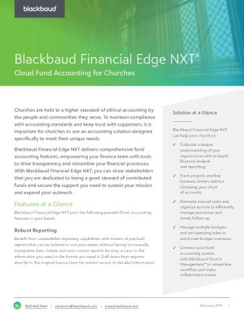 datasheet-financial-management-for-churches-LP