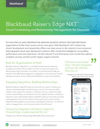 datasheet-raisers-edge-nxt-for-churches-LP