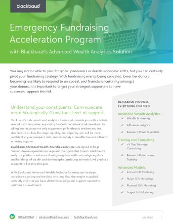 emergency-fundraising-acceleration-program-final