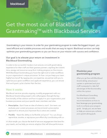 blackbaud-grantmaking-solution-services-thumb