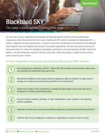blackbaud-sky