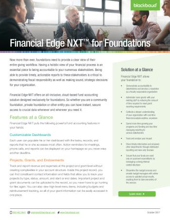 FENXT-datasheet-image