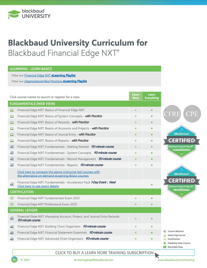 FT-2021-RC-DS-Blackbaud-Curriculum-Financial-Edge-NXT-13036-thumb