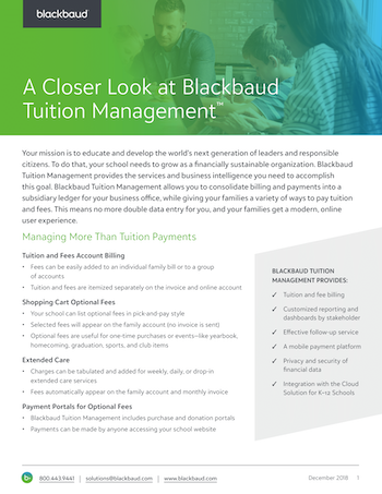 K12-2021-RC-DS-a-closer-look-to-blackbaud-tuition-management-13035
