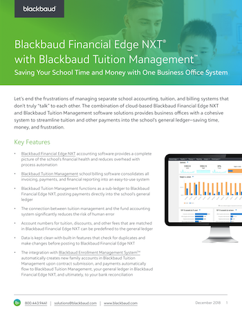 K12-2021-RC-DS-Blackbaud-Financial-Edge-NXT-with-Blackbaud-Tuition-Management-13035