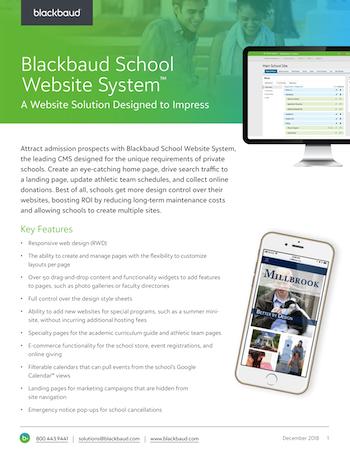 K12-2021-RC-DS-blackbaud-school-website-system-13035