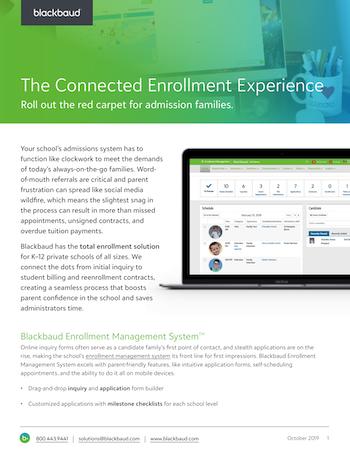 K12-2021-RC-DS-connected-enrollment-13035